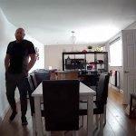 [测评]Aqara G2H HomeKit 安全摄像机插图12