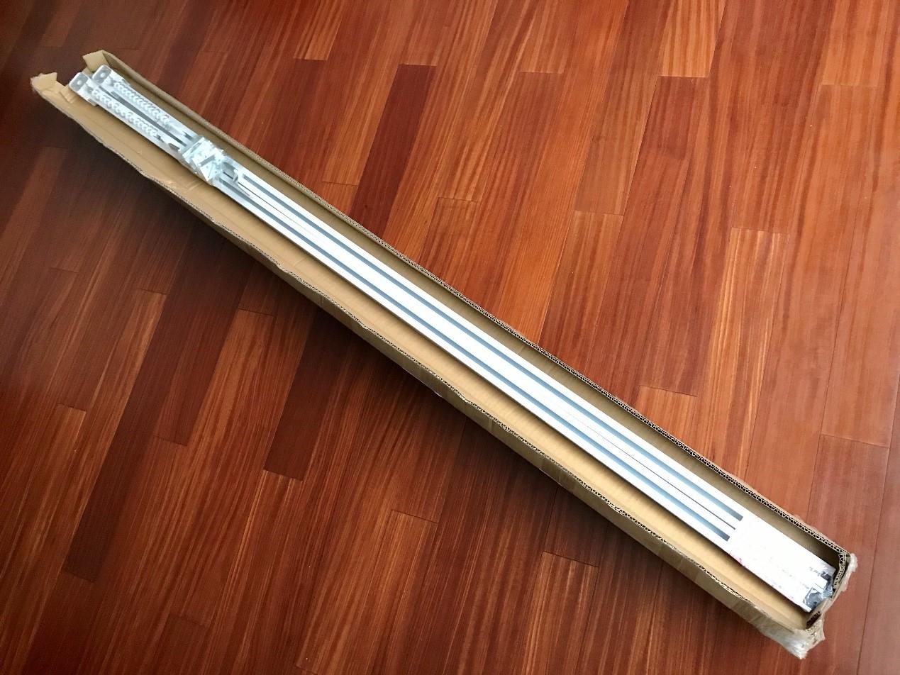 [测评]开帘是科技,合帘是艺术 —— Aqara智能窗帘电机A1插图12