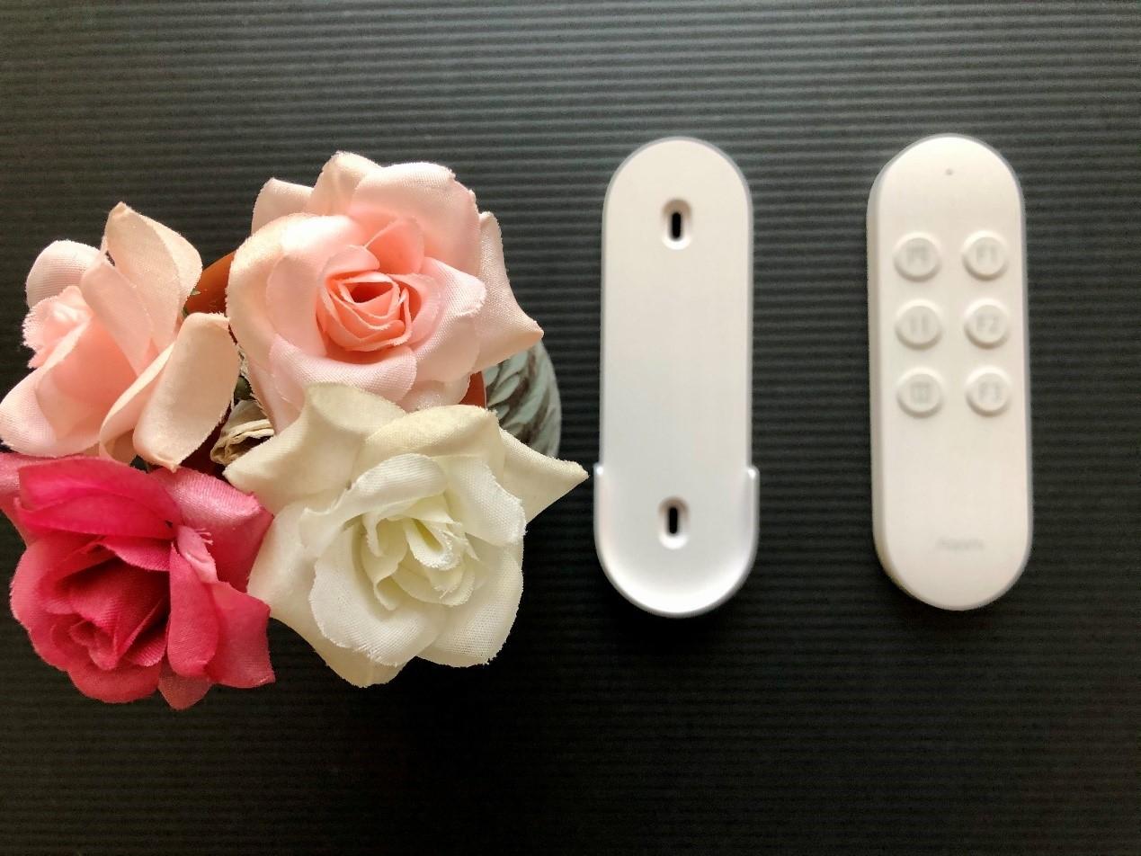 [测评]开帘是科技,合帘是艺术 —— Aqara智能窗帘电机A1插图21