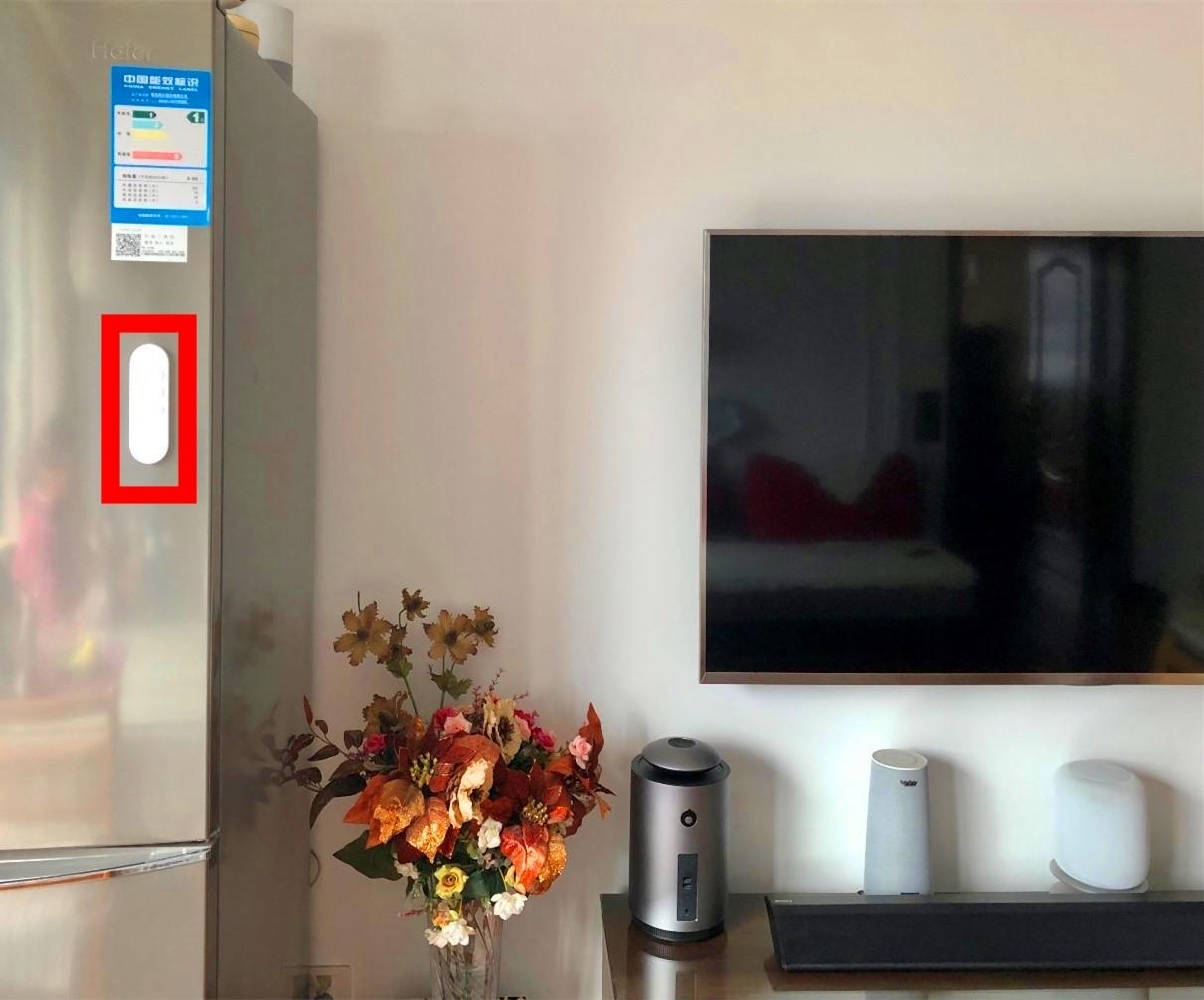 [测评]开帘是科技,合帘是艺术 —— Aqara智能窗帘电机A1插图23