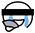 [测评]Aqara M1S 带小夜灯的蓝牙网关插图42