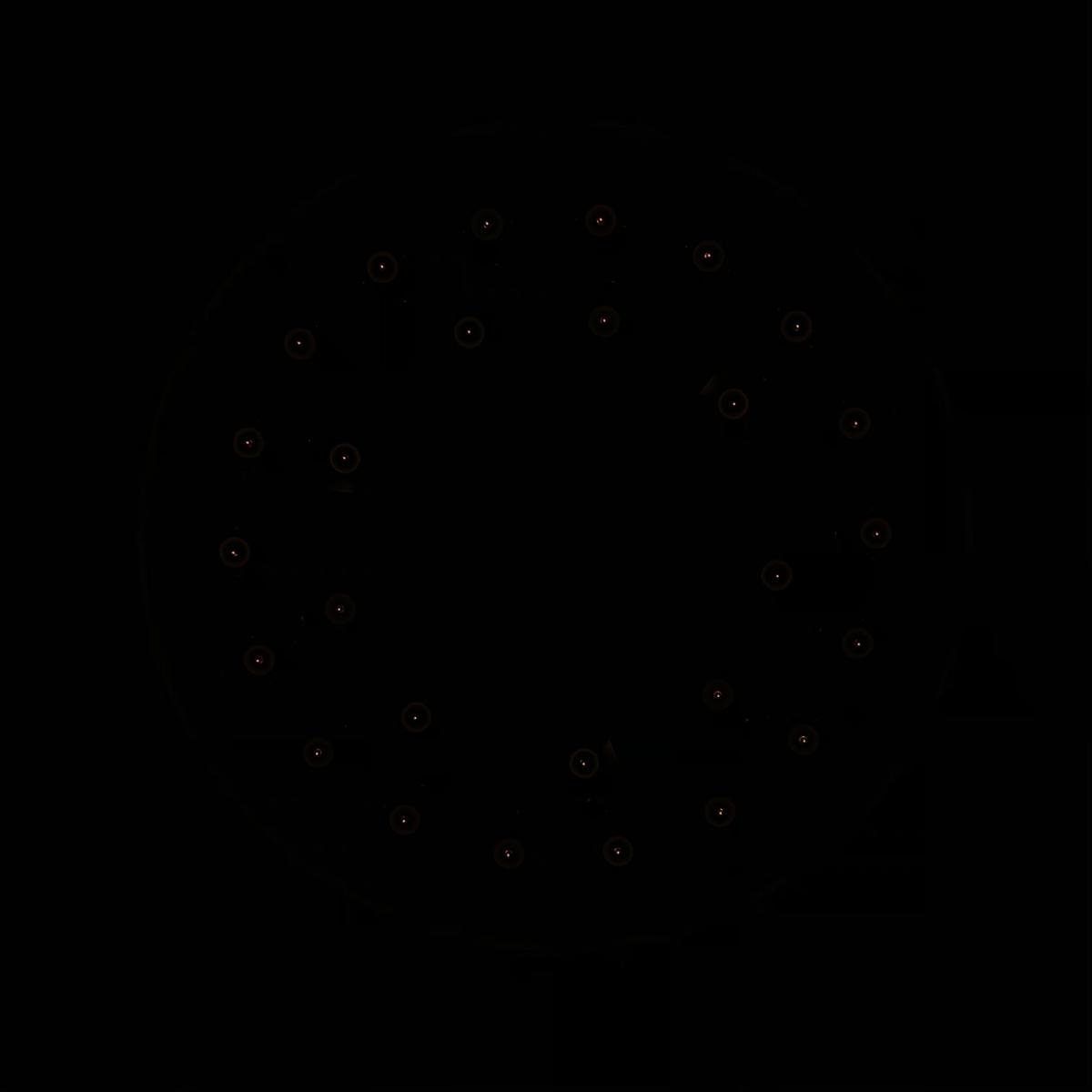 [评测]小米米家智能LED吸顶灯450插图33