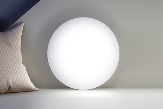 [评测]小米米家智能LED吸顶灯450缩略图
