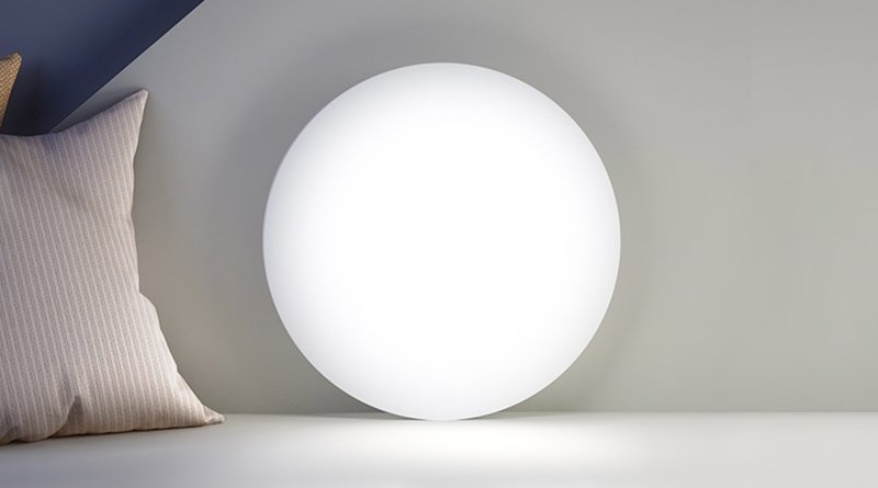 [评测]小米米家智能LED吸顶灯450插图37