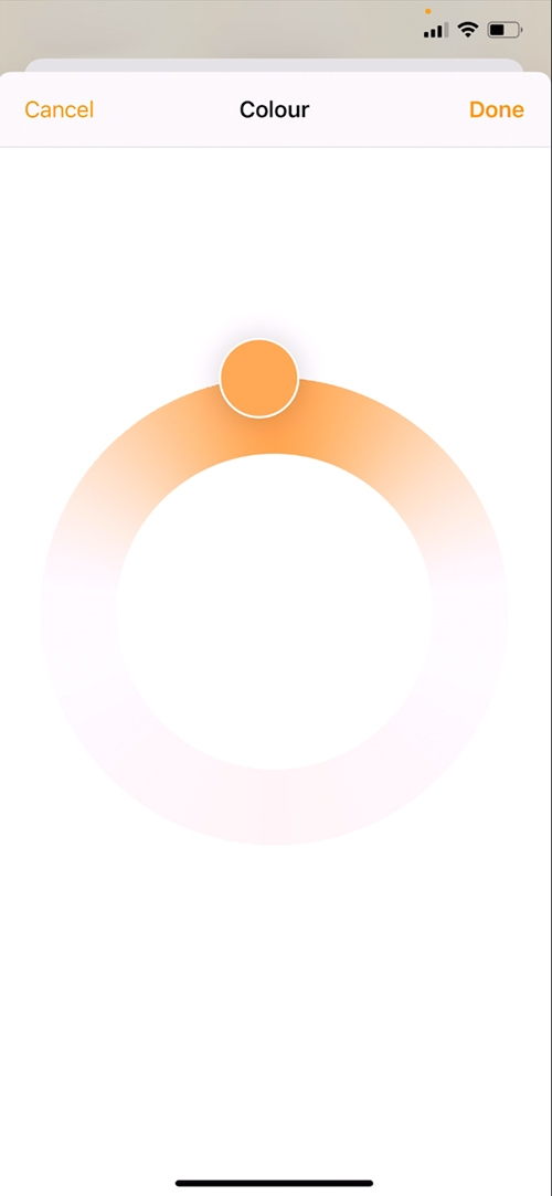 [评测]小米米家智能LED吸顶灯450插图17